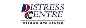 Distress Centre - Ottawa and Region