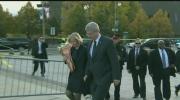 CTV Montreal: Ottawa mourns attack
