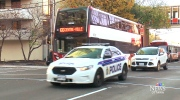 CTV Ottawa: Returning to normal
