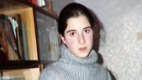 Mariam's case is closed
