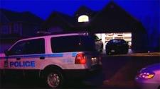 police, dartmouth, suspicious death