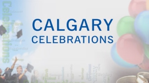 Calgary Celebrations