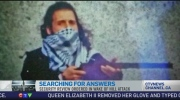 CTV News Channel: RCMP searching for answers