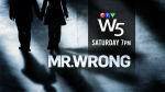 W5 Mr. Wrong