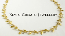 Regional Contact: Kevin Cremin Jewellery � Kevin Cremin