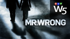 W5: Mr. Wrong