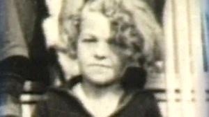 Hazel Mary Muriel Journeaux