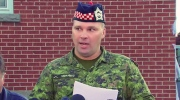 CTV News Channel: Cirillo family issues statement