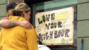 CTV National News: Hijacking the faith