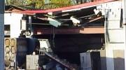 CTV Toronto: Explosion rocks Sarnia, Ont.