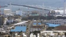 one year anniversary, japan, fukushima
