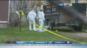 CTV Morning Live News: Death in Pine Falls