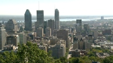CTV Montreal: Montreal planning party for 375th