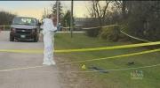 CTV Winnipeg: RCMP investigate Pine Falls death