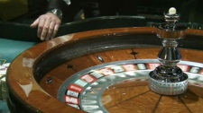 The cash-strapped Ontario government is turning to gambling to raise revenues. A new plan was unveiled on Monday, March 12, 2012.