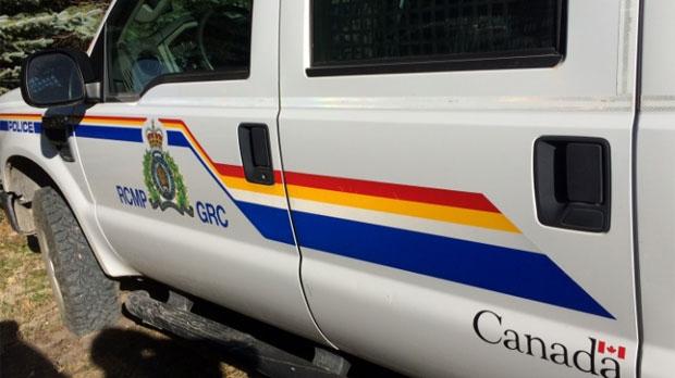 Rural Areas Near Winnipeg See Spike In Property Crime