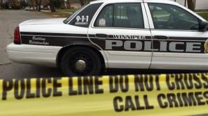 Winnipeg police. (file image)