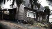 CTV Ottawa: Was your home a crime scene?