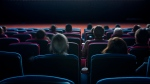 "The Motion Picture Association of America and the National Association of Theatre Owners updated a film-theft prevention policy to recommend zero-tolerance when it comes to movie goers wearing ""intelligent"" devices with video-recording capabilities. (withGod/shutterstock.com)"