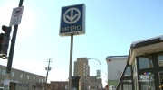 CTV Montreal: Coroner's report on escalator death