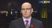 Canada AM: Tim Hortons takeover bad for Canadians?