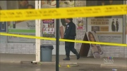 CTV Toronto: Killing captured on camera?