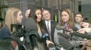 CTV Atlantic: Bourque sentenced to 75 years