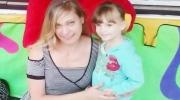CTV Ottawa: Murder-suicide in Brockville