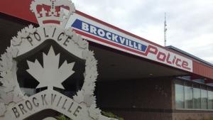 Brockville Police
