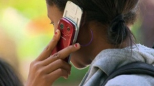 Feds to end mobile monopoly