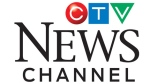 CTV, News, Channel, generic