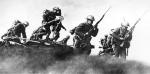 World War One Gallery promo image