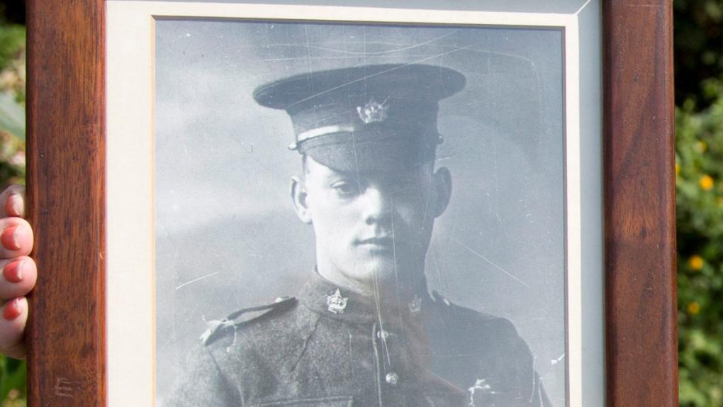 George Lawrence Price