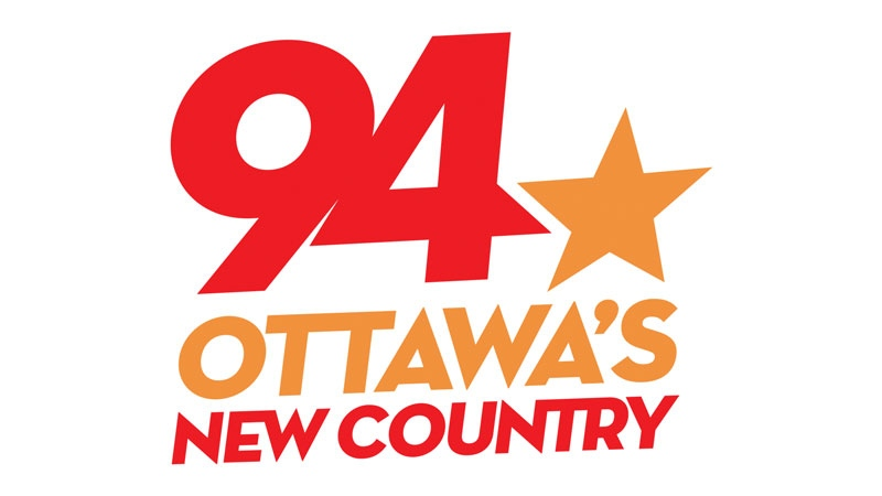 Ottawa S New Country 94 Ctv Ottawa News