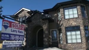 Edmonton Real Estate