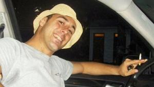 CTV National News: Surprise guilty plea