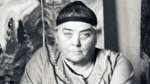 CTV National News: London calling for Emily Carr