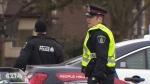 CTV Kitchener: Police investigation