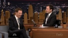 CTV.ca: Fallon's must-see moments