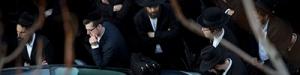 Deadly attack on a Jerusalem synagogue DE