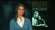 Canada AM: Brooke Shields' story