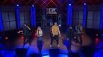 Canada AM: Pentatonix performs