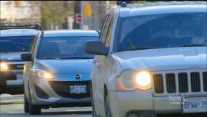 Rising Interest Rates Mean Fewer No Interest Auto Loans Ctv News