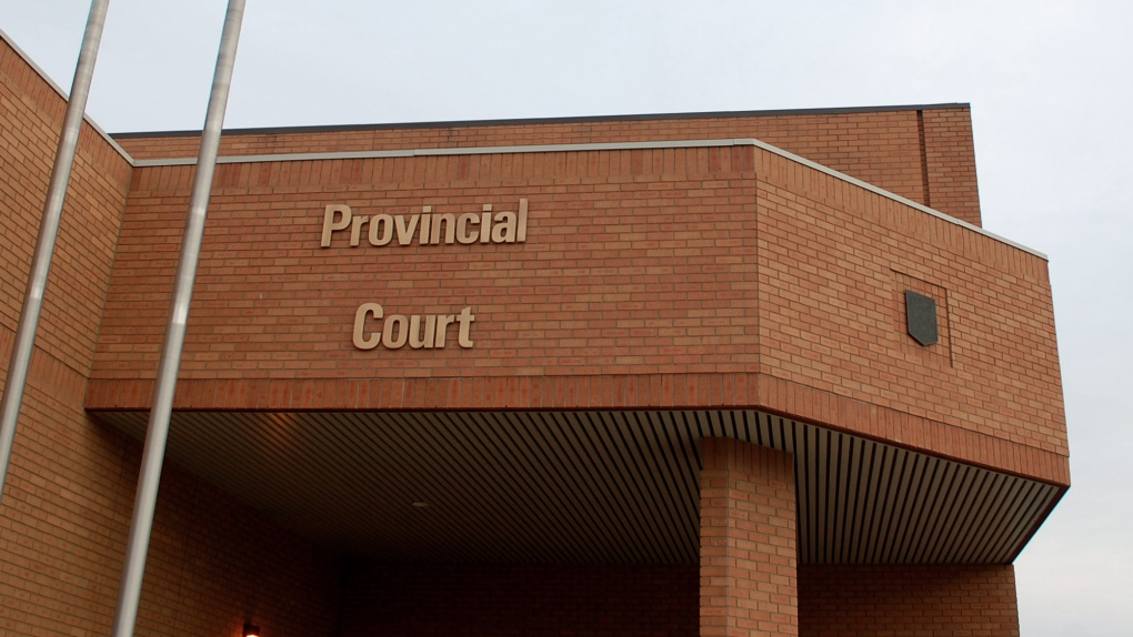 Humboldt Broncos fundraising scammer found guilty of fraud