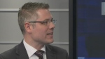 CTV Ottawa: Legal briefs with Paul Lewandowski
