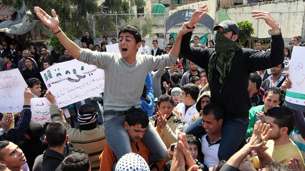 Syria, Syria violence, uprising, G7, Middle East, conflict, Lebanon, protest