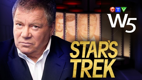 w5 william shatner