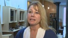Cindy Tugwell