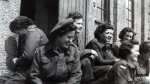 CTV Montreal: Vets return to Italy 70 years later