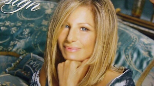 CTV Toronto: A show for Barbra Streisand fans